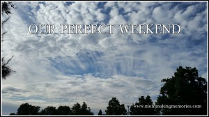 blog our perfect weekend facebook1